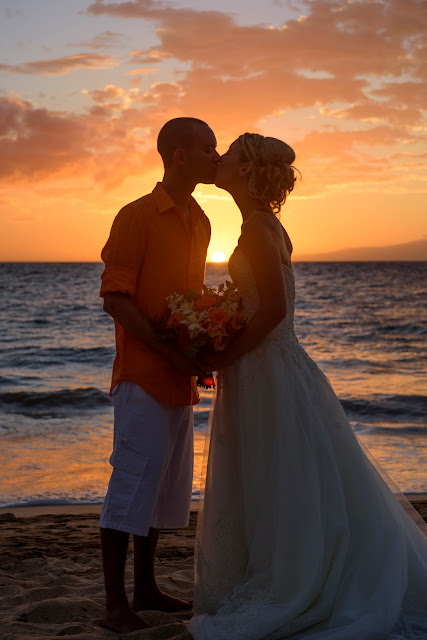 maui beach weddings, maui wedding planners, maui wedding coordinators, marry me maui