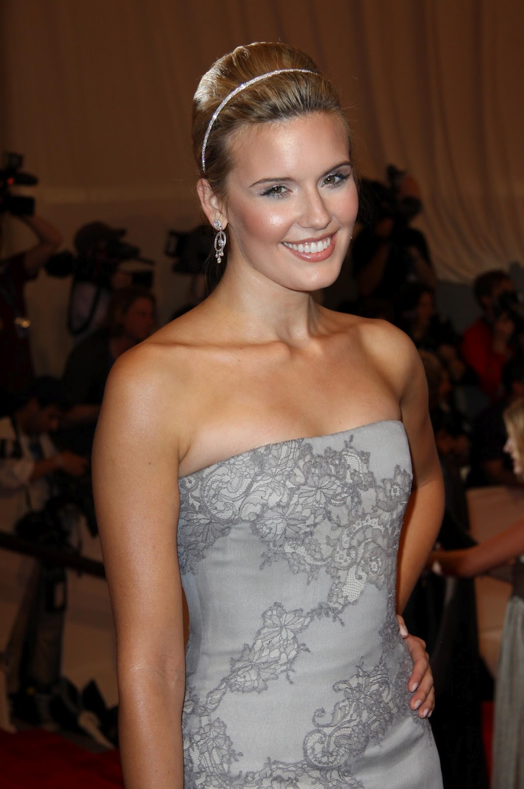 Maggie Grace pictures gallery (17) | Film Actresses