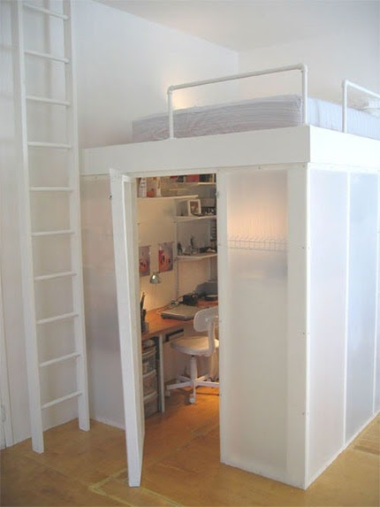 Let S Stay Wall Bed Murphy Bed Ideas