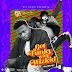 [MIXTAPE] Dj Classic - Get Funky with Wizkid