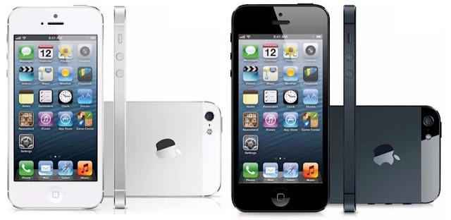 https://www.maisbaratostore.com.br/produto/iphone-5-apple-64gb-branco-seminovo-68437