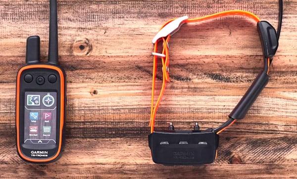 garmin-astro-430-collar