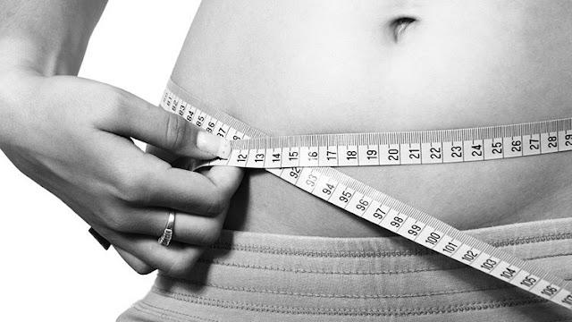Científicos hallan una nueva técnica para perder peso sin hacer dieta ni ejercicio