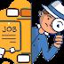 উচ্চমাধ্যমিক পাশ করলে ইন্ডিয়ান oil চাকরি | Clerk Recruitment 2019 in Oil India Limited @http://www.oil india.com