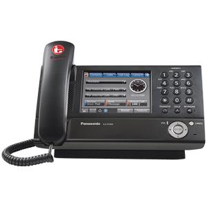 jasa service pabx panasonic, teknisi freelance pabx panasonic, harga pabx panasonic, jasa setting pabx panasonic,