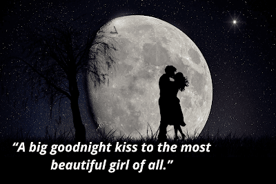 good night romantic images hd free download