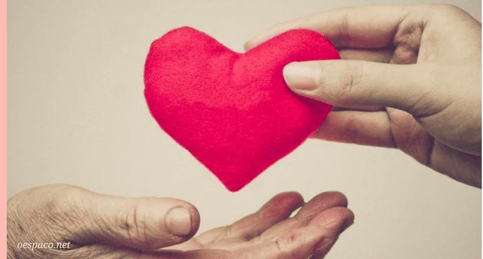 Comunicação não violenta capítulo 7 receber com empatia