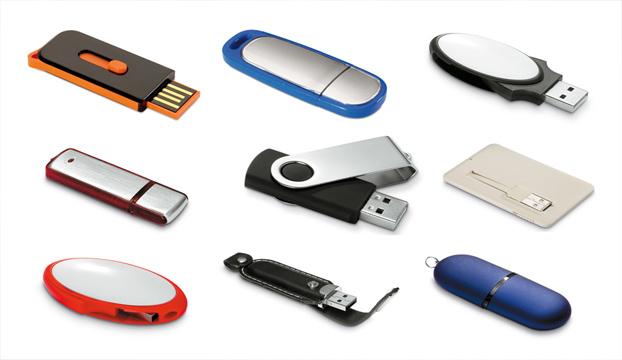 تعرف على أخطر أنواع مفاتيح USB التي لا يجب عليك أن توصلها بحاسوبك