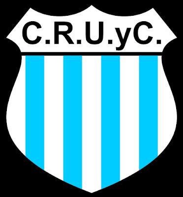 CLUB RECREATIVO UNIÓN Y CULTURA (MURPHY)