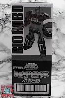 Super Mini-Pla Bio Robo Outer Box 04