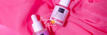 [REVIEW] Scarlett Whitening: Acne Serum and Brightly Ever After Serum, Cakep Banget!