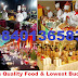 Rs.70/- CaLL 9840136583 Catering Services In Chennai With Price List