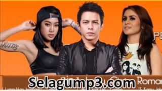 Update Terbaru Kumpulan Lagu Pop Mp3 Geisha, Peterpan, Vierra Full Album Terpopuler Lengkap