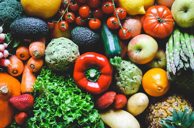 réduire son budget course et mieux manger