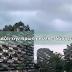 Η Κίνα σχεδιάζει την πρώτη πόλη - δάσος του πλανήτη