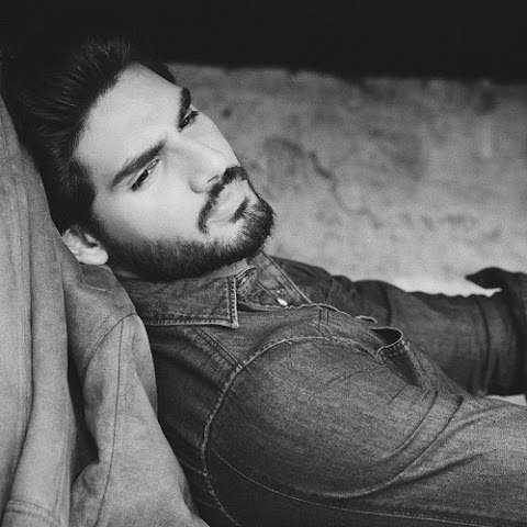 Ahan Shetty Hits And Flops Movies List With Box Office Collections