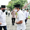 Kunjungi Madura, Ketua DPD RI LaNyalla Dorong Pemanfaatan Porang
