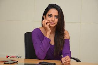 Actress Rakul Preet Singh Latest Stills in Beautiful Long Dress  0147.JPG