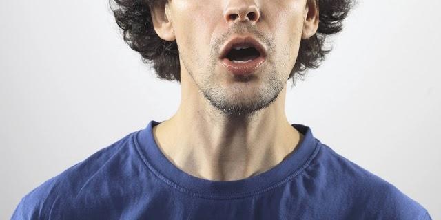 Mi novio se masturba tres horas completas