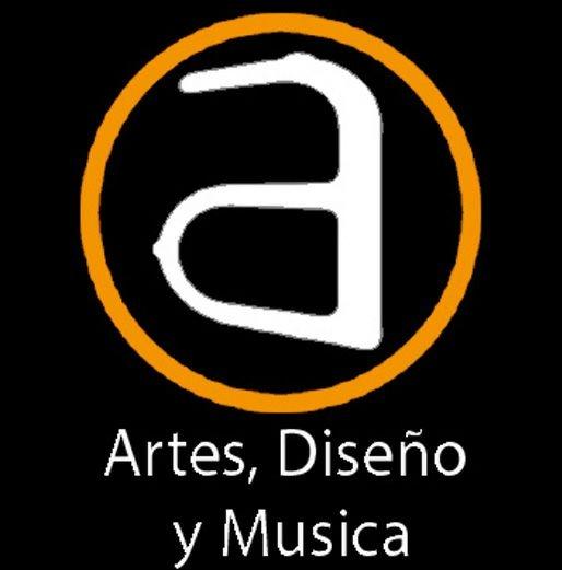 UMSA: Carrera de Artes Plásticas