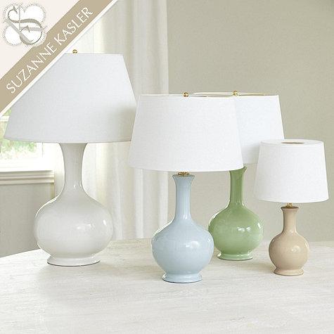 Ballard Designs Miles Redd Collection Design Indulgence