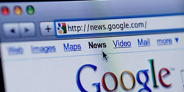 Başarılı Bir Web Sitesi Oluşturmak