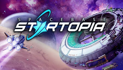 How to play Spacebase Startopia with a VPN
