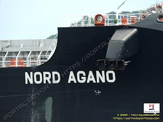 Nord Agano