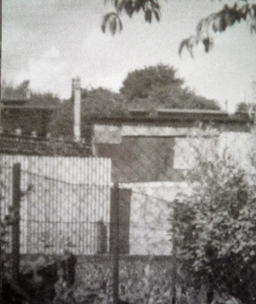 À Yvetot Trois Blessés Après La Chute D Un Balcon: Architectures De Cartes Postales 2: Yvetot, Annie Ernaux
