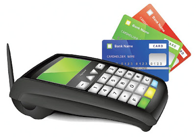 What you need to check before you use your credit card online