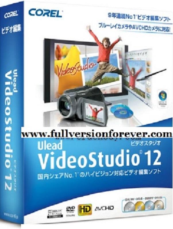 Download Corel Video Studio X7 Full Crack : download, corel, video, studio, crack, FREE\, Corel, VideoStudio, V12.0.98.0, Serial