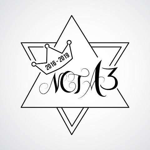 Mẫu logohình tam giác - Hình 5