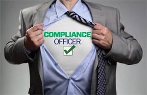 Job description for compliance officer in garments factory - Compliance officer position description ...