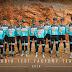 Gobik Factory Team, la segunda temporada de algo más que un equipo de MTB
