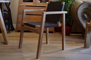 Perawatan Furniture minimalis dari Kayu