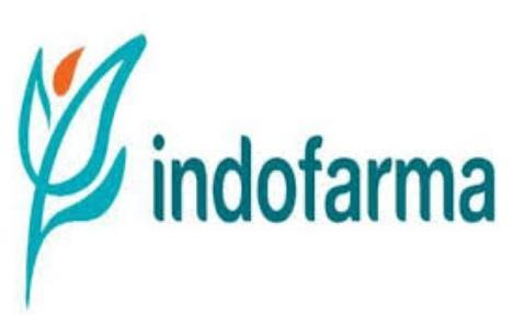 Lowongan Kerja BUMN PT Indofarma (Persero) Tbk Oktober 2020