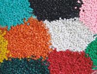 Malaysia Plastic Compounding Market