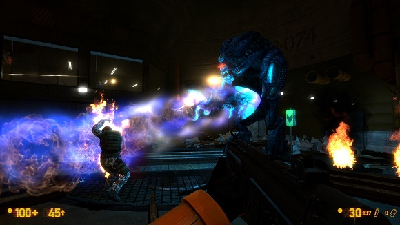 black-mesa-pc-screenshot-4
