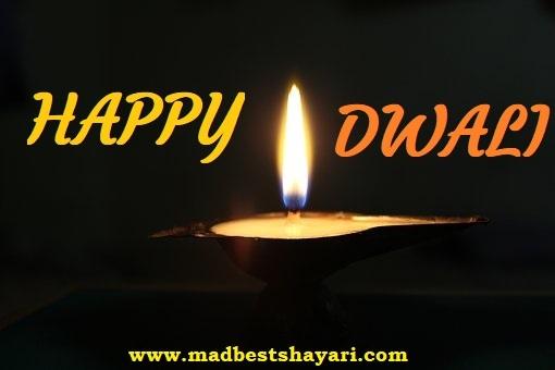 Diwali Images Free Download, diwali images, happy diwali images