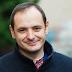 Мер Івано-Франківська: Цей режим закінчить ще гірше, ніж за Януковича
