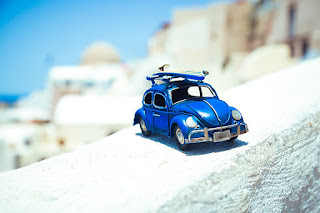 Ücretsiz Oyuncak Arabalar ve Oyuncaklar Görseli Oyuncak Araba Fiyatları Modelleri Oyuncak Arabalar Oyuncak Arabalar Uygun Fiyat Oyuncak Araba Çeşitleri ve Fiyatları en iyi vosvos oyuncak arabalar görüntüsü Oyuncak Arabalar Modelleri Fiyatları