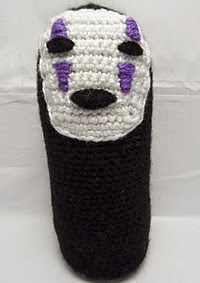 http://www.ravelry.com/patterns/library/spirited-away-no-face