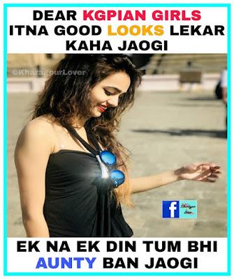 dear-kgpian-girls-itna-good-looking-lekar-kaha-jaogi