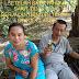 Bapak Pardi Santoso Kembali Bisa Berjalan Setelah Pakai Minyak Varash