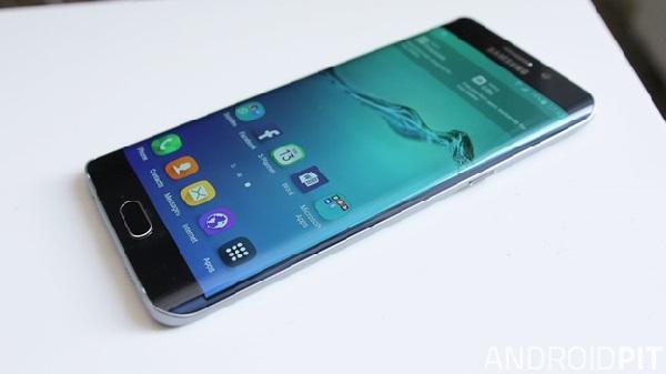 Dịch vụ thay mặt kính Galaxy S6 giá rẻ lấy ngay