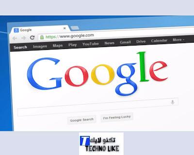هل تعلم لماذا فشل موقع الويب الخاص بك في الترتيب في محركات البحث؟