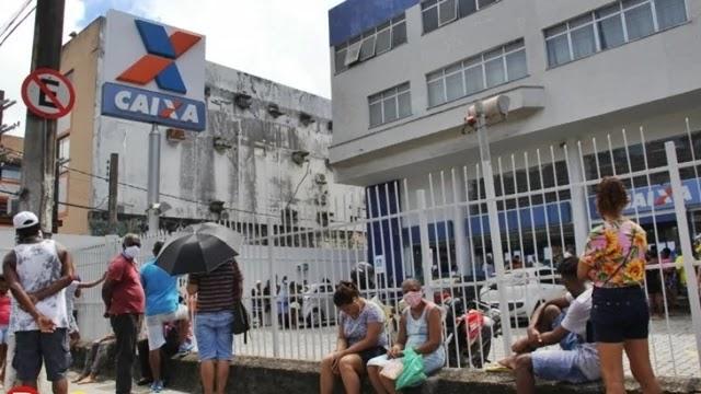 Justiça suspende exigência de regularização do CPF para receber auxílio emergencial