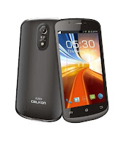 Celkon A220 Firmware | Flash File | Stock Rom | Scatter File | full Specification