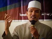 Khilafah Ajaran Islam, Wajib Ditegakkan Kembali