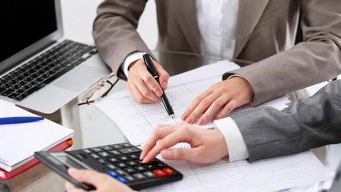 Sürekli sağlık raporu alıyorsanız işten kovulabilirsiniz